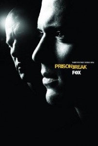 Prison_break_icon