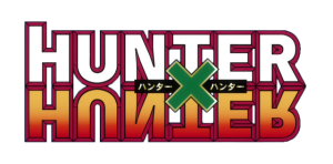 hunterxhunter2011